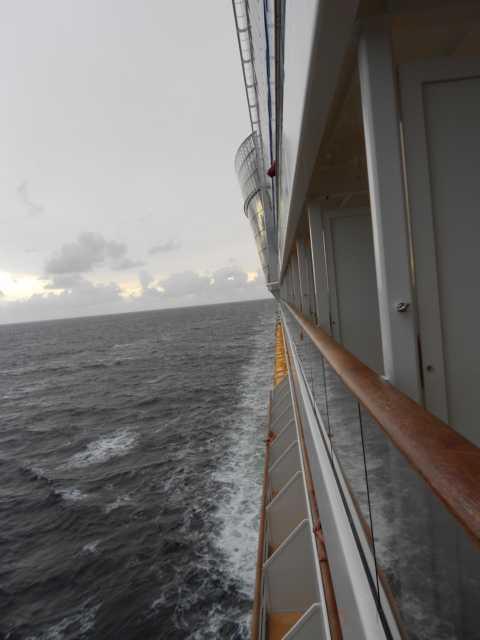 winward segel reiseführer